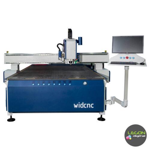 widcnc r150k 01 500x500 - Fresadora CNC widcnc R200K