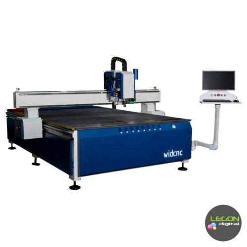 widcnc r150k 02 500x500 - Fresadora CNC widcnc R200K