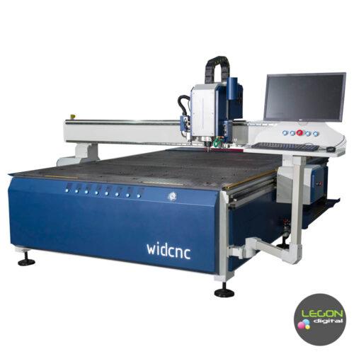 widcnc r150k 03 500x500 - Fresadora CNC widcnc R200K