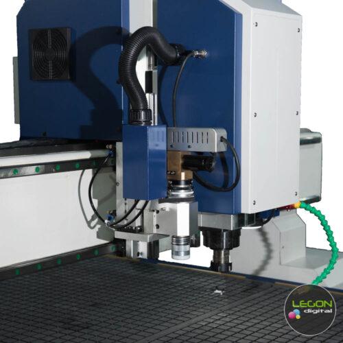 widcnc r150k 05 500x500 - Fresadora CNC widcnc R200K