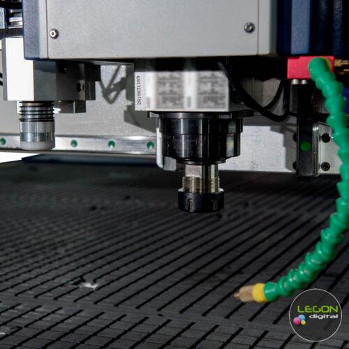 widcnc r150k 06 500x500 - Fresadora CNC widcnc R200K