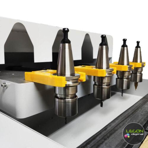 widcnc r150k 07 500x500 - Fresadora CNC widcnc R200K