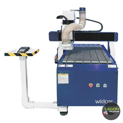 widcnc r60 01 500x500 - Fresadora CNC widcnc R60