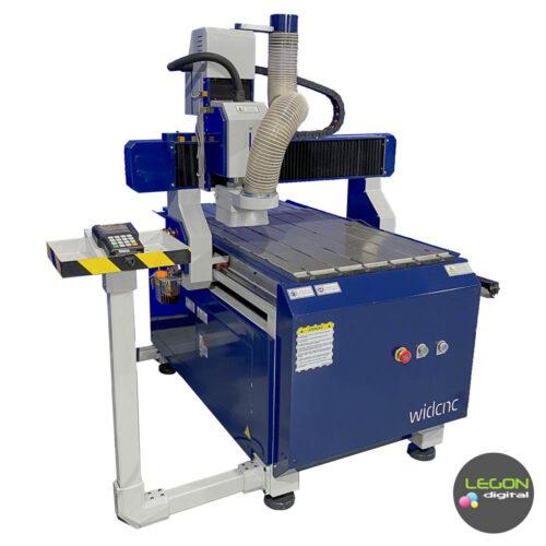 widcnc r60 02 500x500 - Fresadora CNC widcnc R60