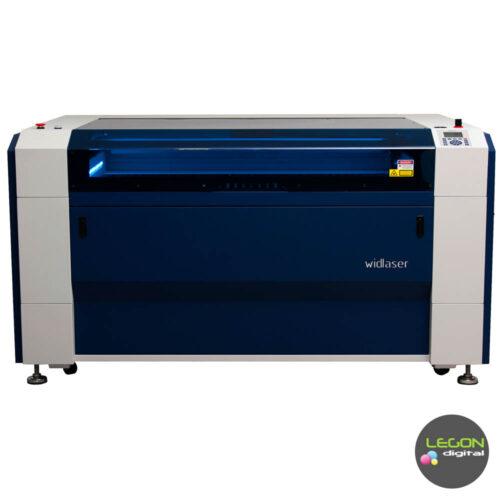 widlaser c1000 01 500x500 - Widlaser C1000