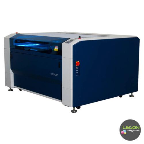widlaser c1000 04 500x500 - Widlaser C1000
