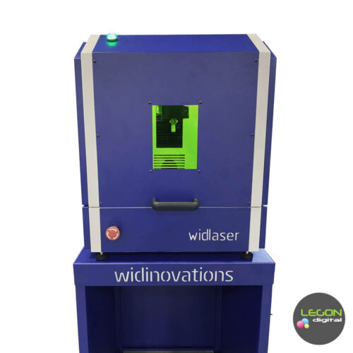 widlaser f150 02 500x500 - Widlaser F150