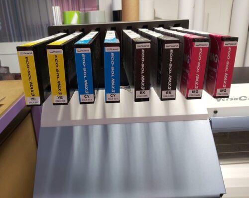 versacam04 500x397 - Roland VersaCAMM VS-640i