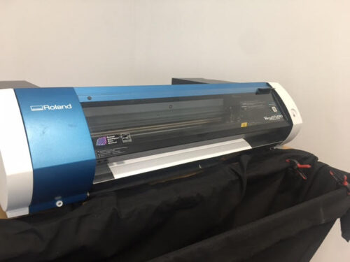 1 500x375 - Roland VersaStudio BN-20