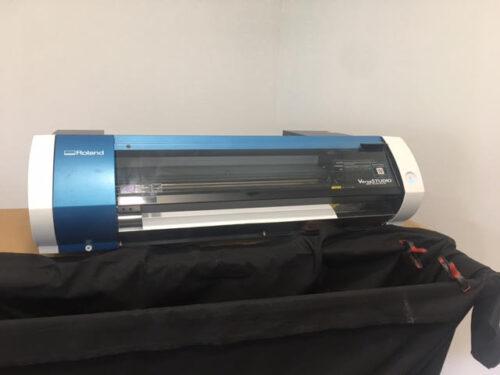 2 500x375 - Roland VersaStudio BN-20