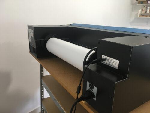 4 500x375 - Roland VersaStudio BN-20