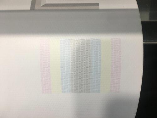 7 500x375 - Roland VersaStudio BN-20