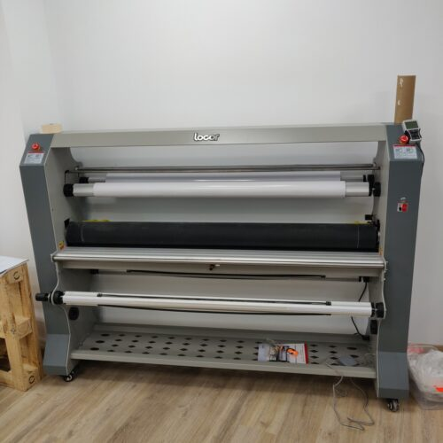 IMG 20201029 182926 500x500 - Locor LC-1700
