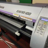 IMG 8812 200x200 - Mimaki CJV30-100
