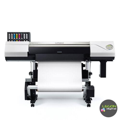 roland versauv lec2 330 02 500x500 - Roland VersaUV LEC2-330