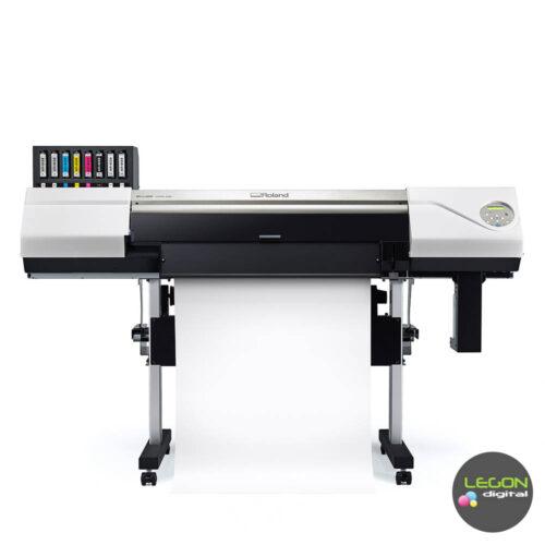 roland versauv lec2 330 03 500x500 - Roland VersaUV LEC2-330