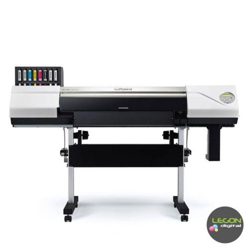 roland versauv lec2 330 04 500x500 - Roland VersaUV LEC2-330