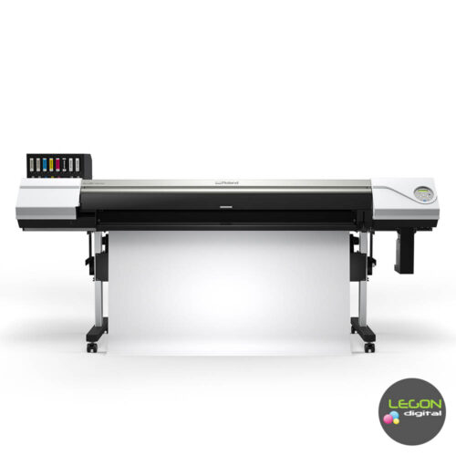roland versauv lec2 640 03 500x500 - Roland VersaUV LEC2-640